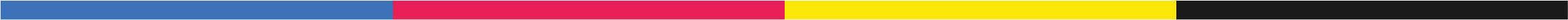 Facturi personalizate Brasov - Europaper Brasov Centru Print