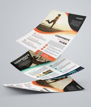 Printare Color A4 A3 - Europaper Brasov Centru Copiere Printare