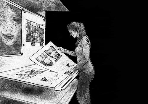 Xerox Color A4 A3 - Europaper Brasov Centru Copiere Printare