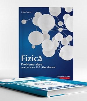 Tiparire Carti si Manuale - Europaper Brasov Centru Copiere Printare