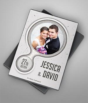 Coperti CD DVD, Personalizate - Europaper Brasov Centru Copiere Printare