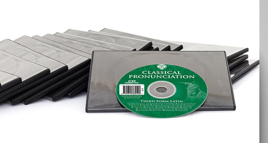 Multiplicare CD DVD Printabil - Europaper Brasov Centru Copiere Printare