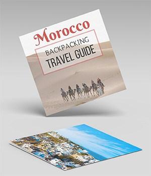 Print CD DVD, Personalizare - Europaper Brasov Centru Copiere Printare