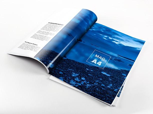 Print Brosuri Reviste - Europaper Brasov Centru Copiere Printare