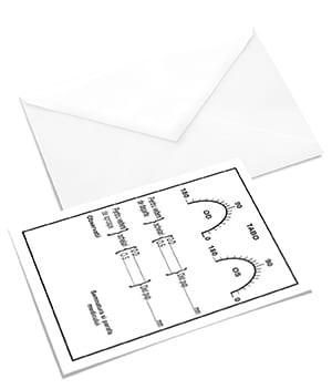 Print Plicuri Personalizate - Europaper Brasov Centru Copiere Printare