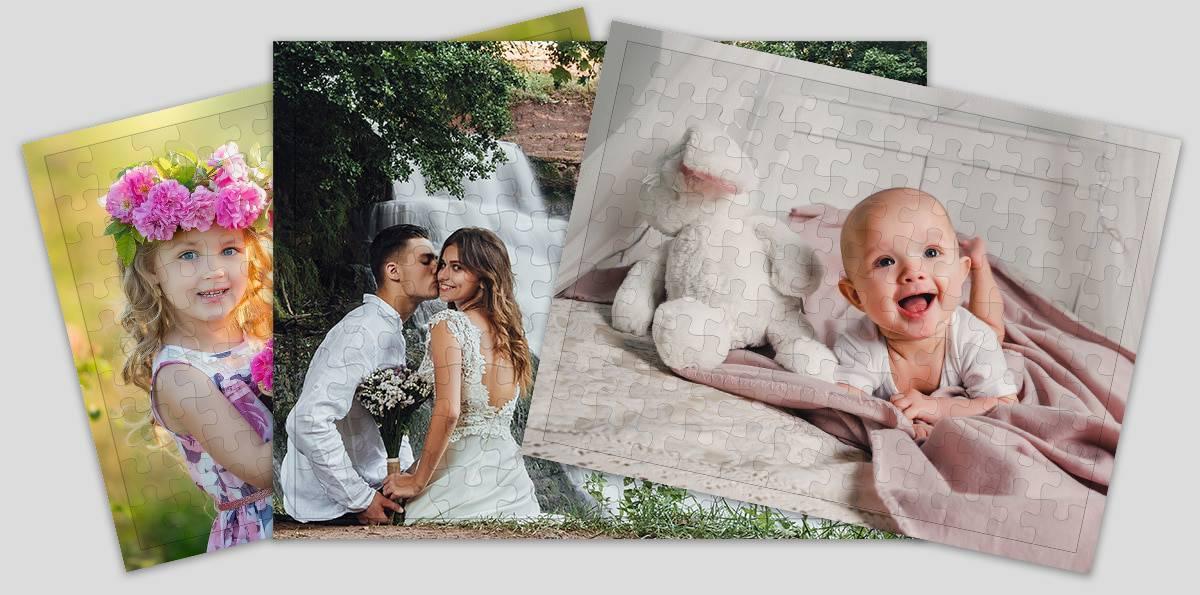 Cani Personalizate Albe Valentines - Europaper Brasov Centru Copiere Printare