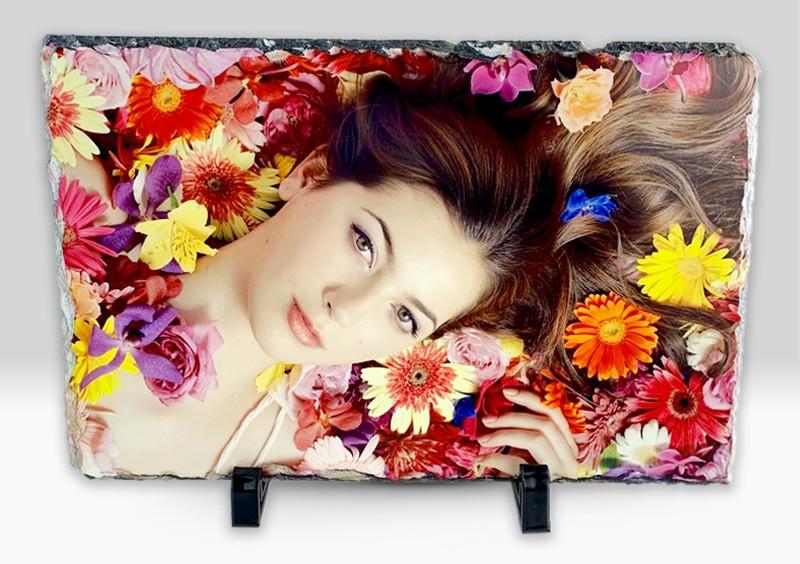 Ardezii Personalizate, Rama Foto Personalizata SH04 Europaper Brasov Centru Copiere Printare