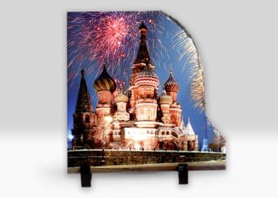 Ardezii Personalizate, Rama Foto Personalizata SH11 Europaper Brasov Centru Copiere Printare