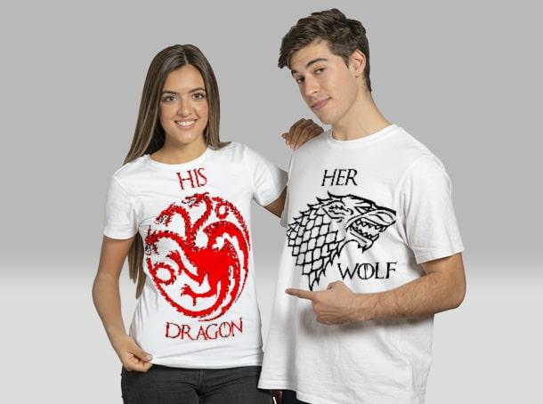 Tricouri Personalizate Poza Europaper Brasov Centru Copiere Printare