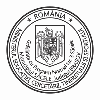 Model 17 Stampile firme personalizate -Europaper Brasov