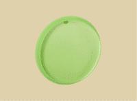 Clema silicon farfurie Presa Termica 3D Vaccum ST-3042