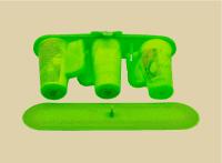 Clema silicon speciala Presa Termica 3D Vaccum ST-3042
