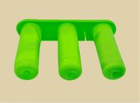 Clema silicon sticla sport Presa Termica 3D Vaccum ST-3042