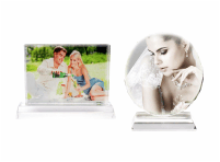 Presa termica 3D ST3042 Cristale Personalizate - Europaper Brasov - Utilaje Finisare Print