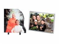 Presa termica 3D ST3042 Rama Foto Ardezii Personalizate - Europaper Brasov - Utilaje Finisare Print