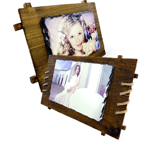 Ardezii Personalizate, Rama Foto Personalizata Europaper Brasov Centru Copiere Printare