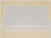 Diafragma vacuum presa termica st 3042