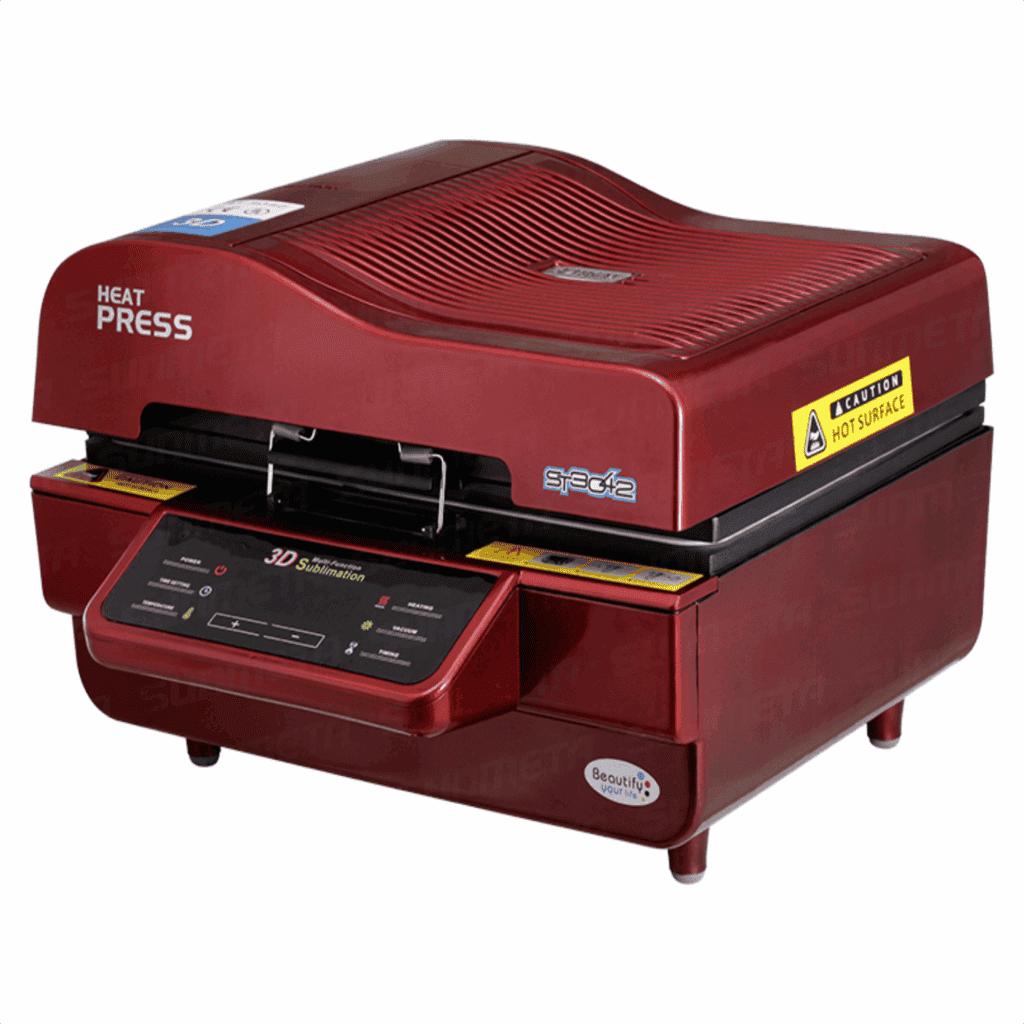 Ardezii Personalizate, Rama Foto Personalizata SH02 Europaper Brasov Centru Copiere Printare