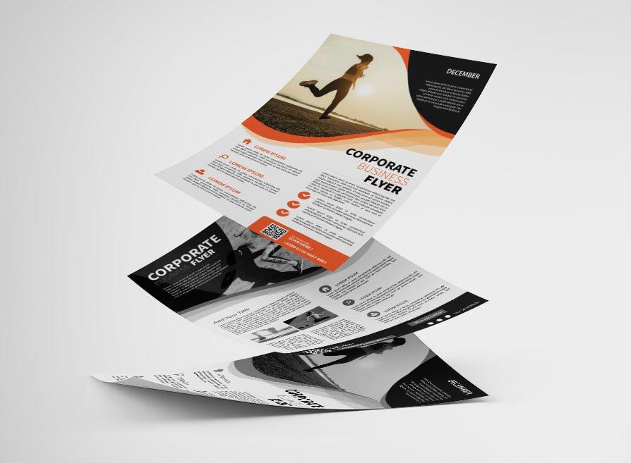 Print Alb Negru A4 A3 - Europaper Brasov Servicii Print