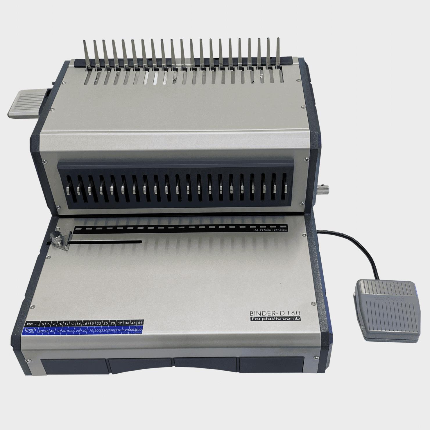 Unitec CB-1430E