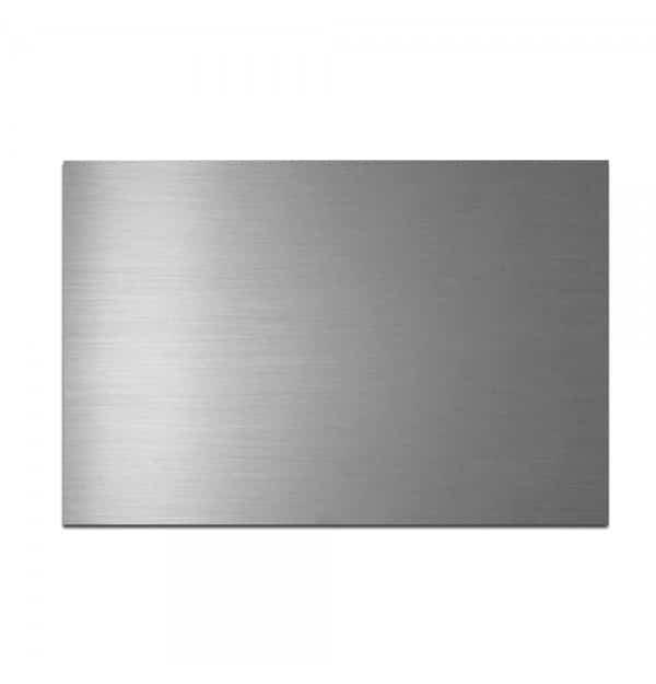 metalex argintiu