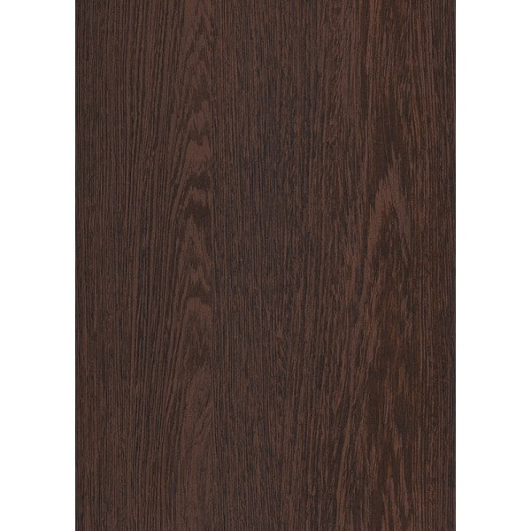 Placa PFL - WENGE 3mm