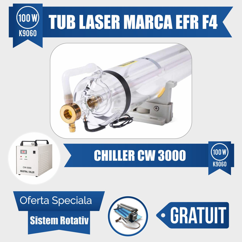 K6090 100W EFR M2